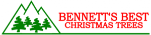 Bennett's Best Christmas Trees & Pumpkins